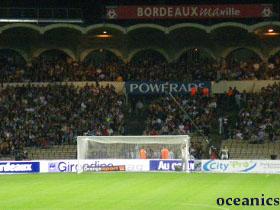(9eme journée) Bx Rennes du 27/9/09 Imgp1214