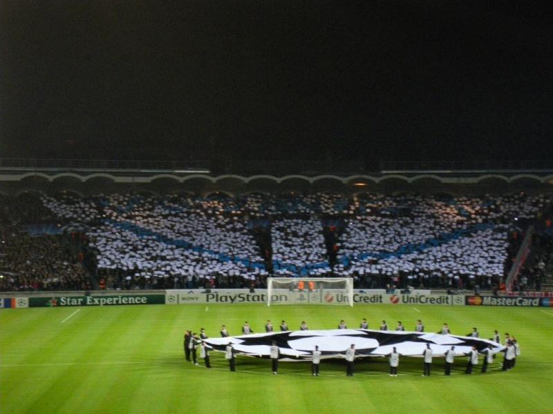 LDC Bordeaux - Bayern Munich du 21/10/09 - Page 4 Imgp1710