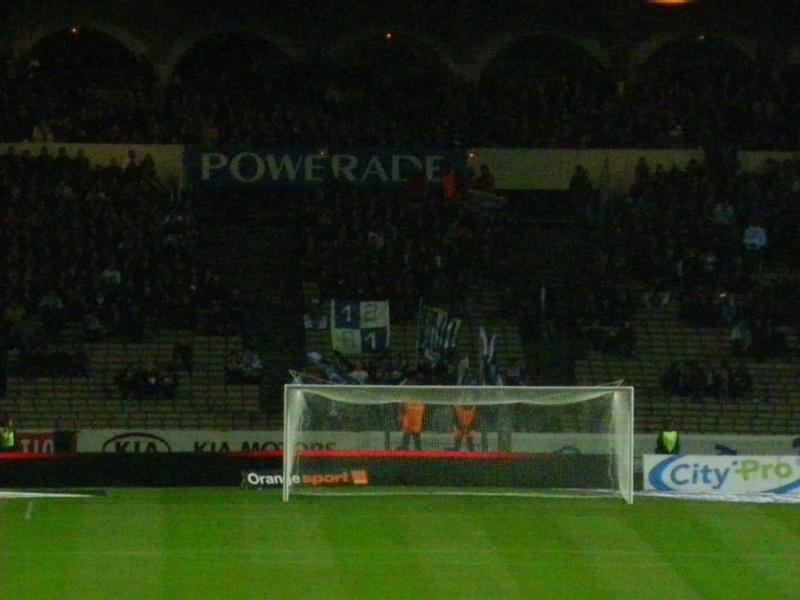 (14eme journée) Bx Valenciennes du 21/11/09 Imgp2510