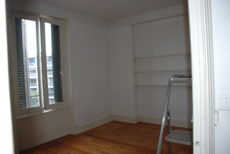 id e pour une r novation d 39 un appartement. Black Bedroom Furniture Sets. Home Design Ideas