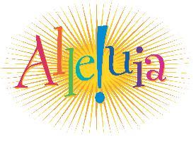 En Belgique,recherche sur phénomènes inexpliqués et médiums Allelu11