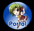 Lost canvas ost Portal13