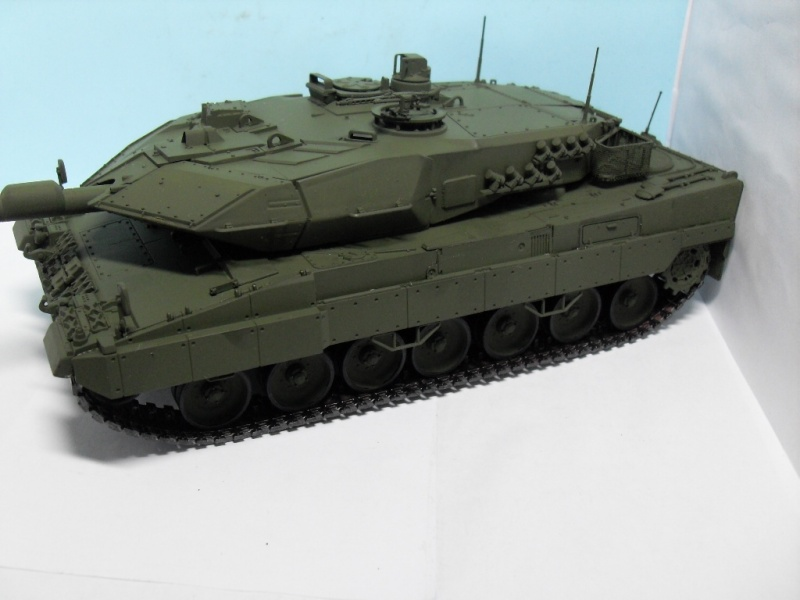 Leopard 2A5 Sdc13544