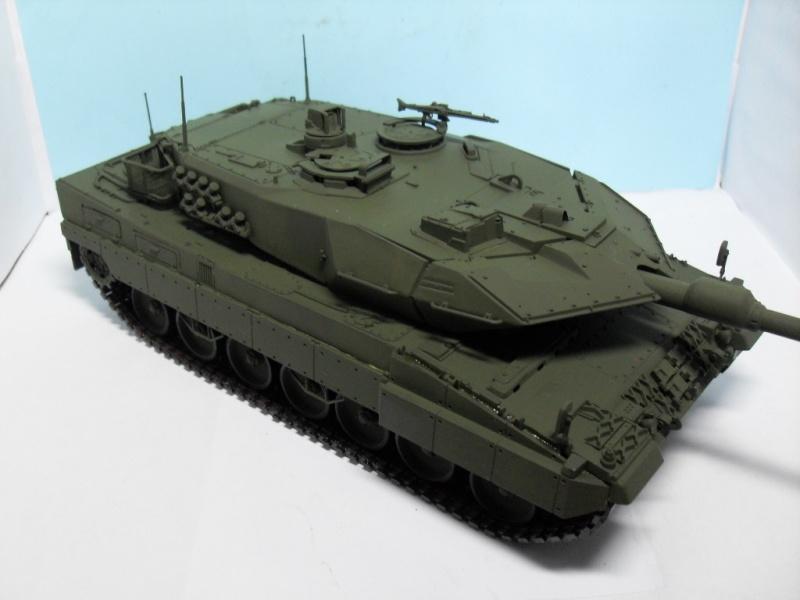 Leopard 2A5 Sdc13547