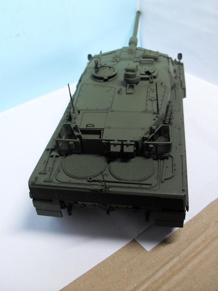 Leopard 2A5 Sdc13548