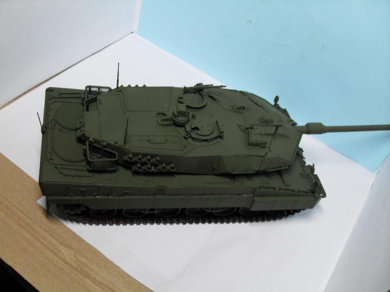 Leopard 2A5 Sdc13549