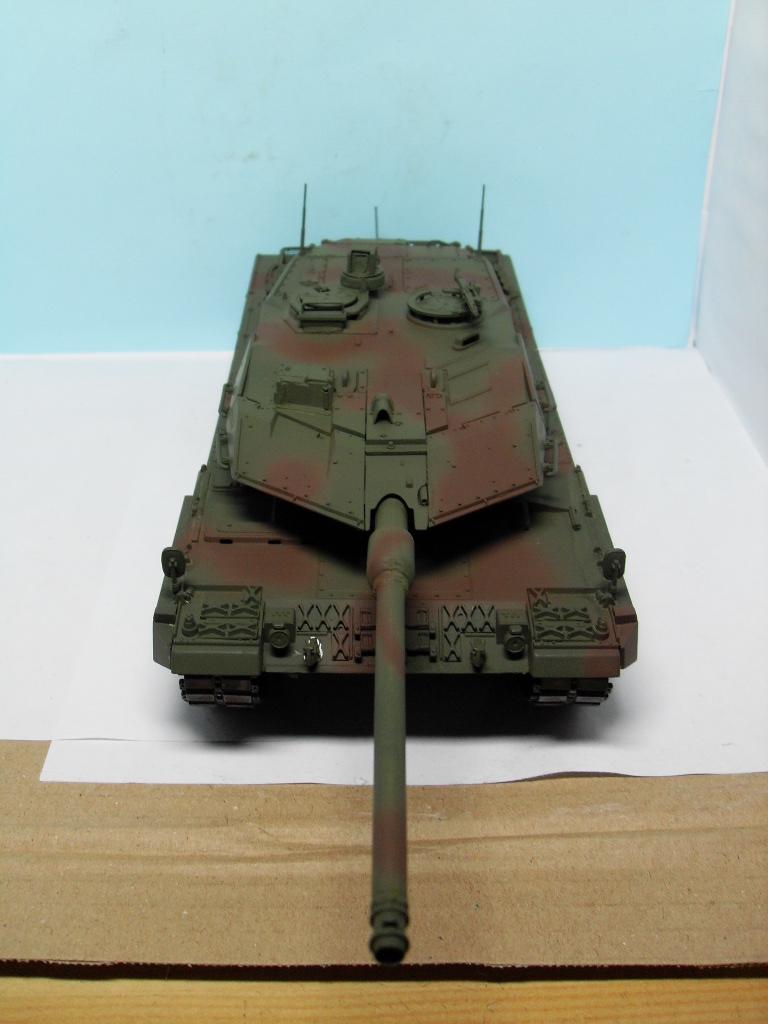 Leopard 2A5 Sdc13551