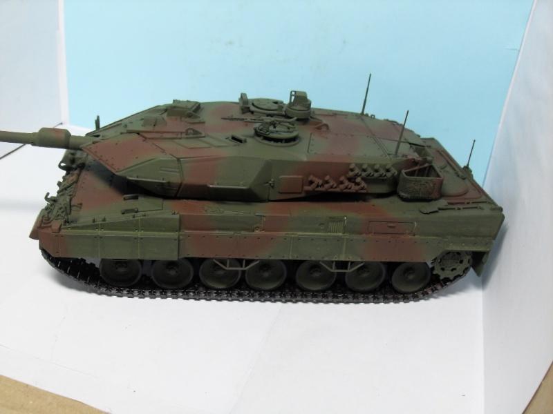 Leopard 2A5 Sdc13552