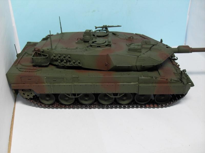 Leopard 2A5 Sdc13553