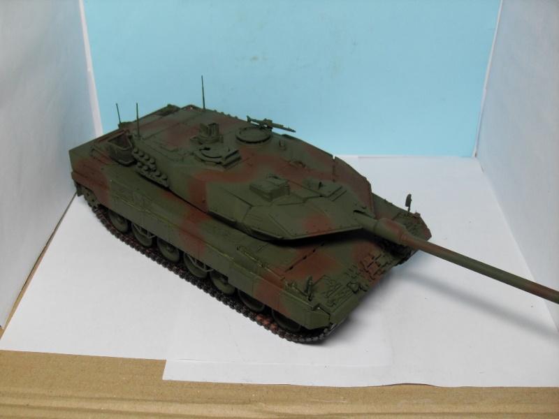 Leopard 2A5 Sdc13611