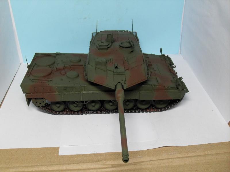 Leopard 2A5 Sdc13612