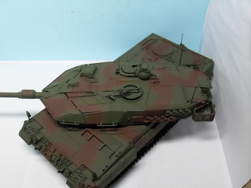 Leopard 2A5 Sdc13614