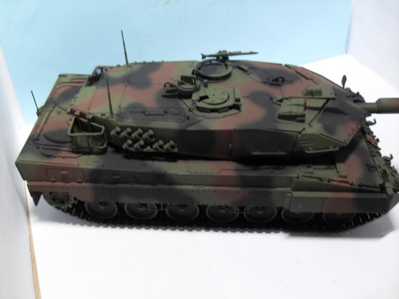 Leopard 2A5 Sdc13628
