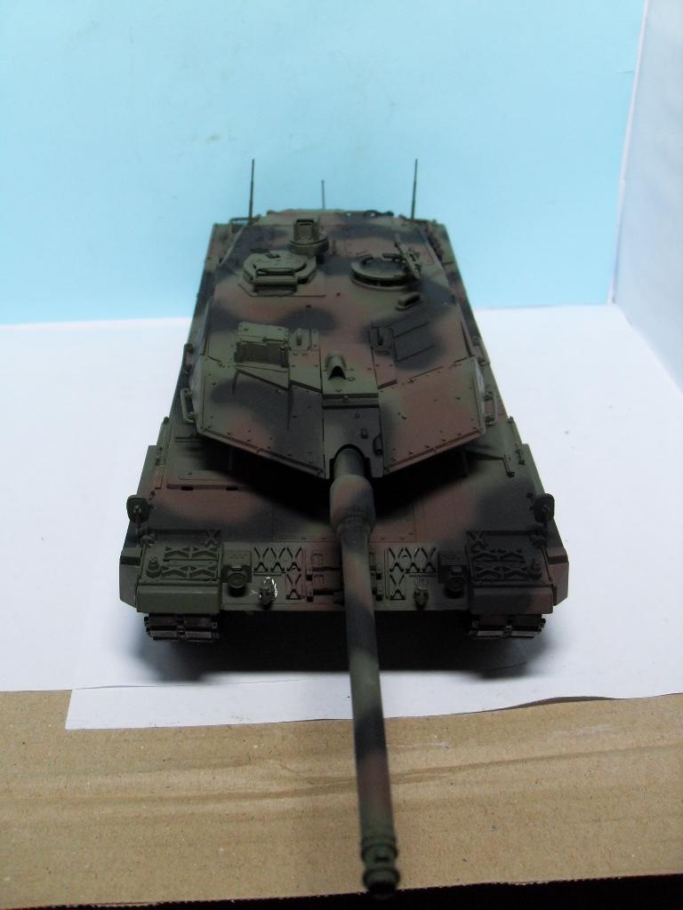 Leopard 2A5 Sdc13629
