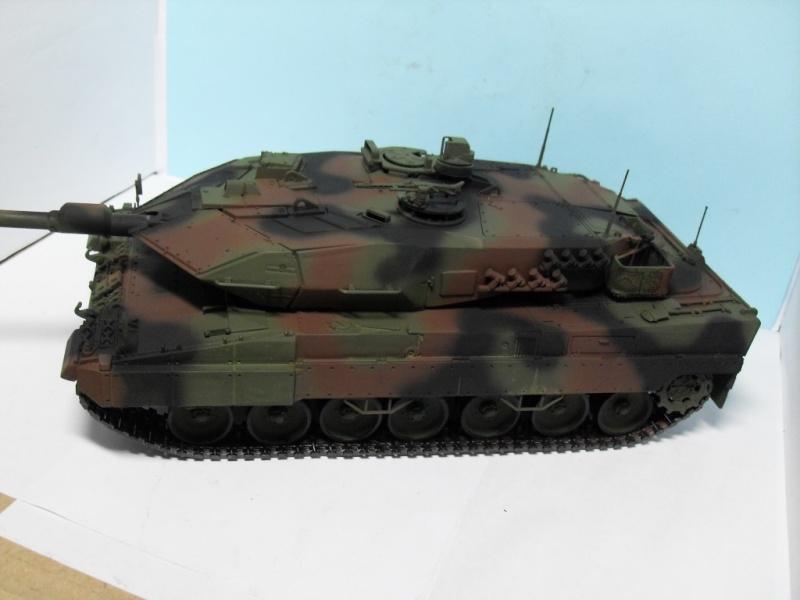 Leopard 2A5 Sdc13630