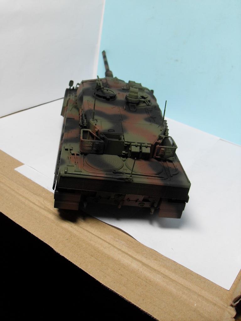 Leopard 2A5 Sdc13631