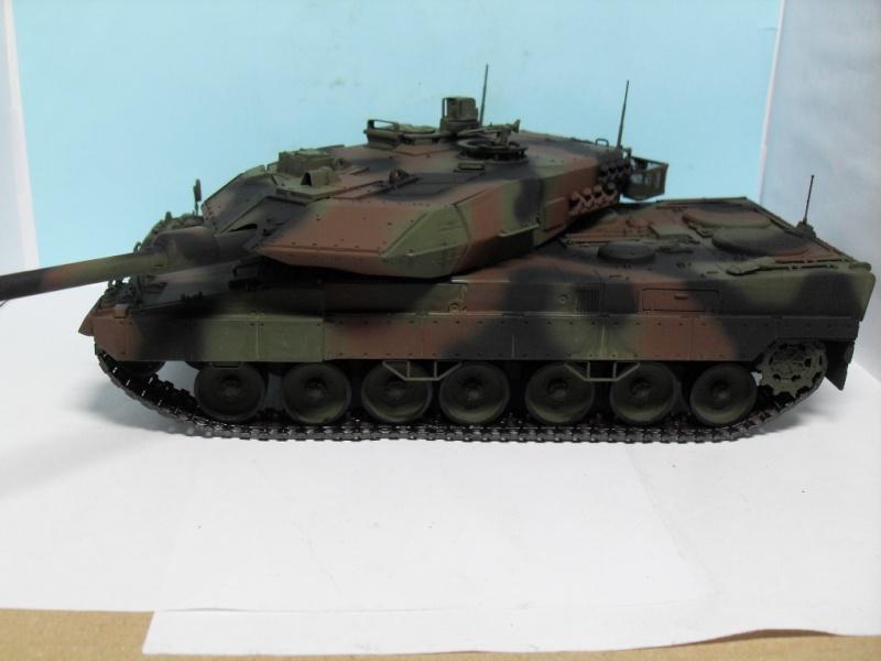 Leopard 2A5 Sdc13633