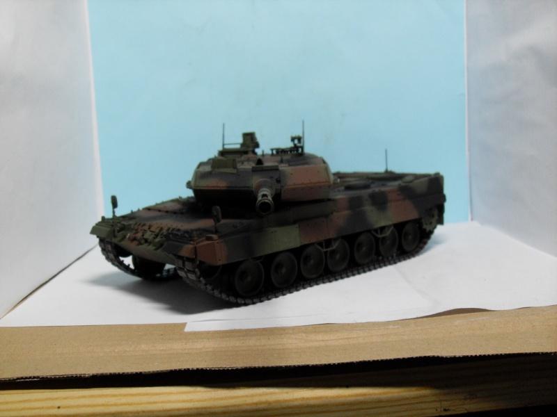 Leopard 2A5 Sdc13634