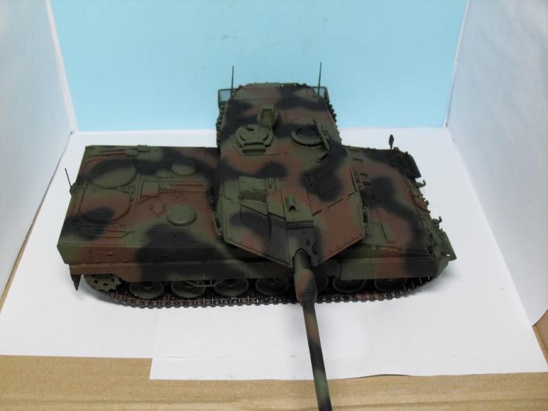 Leopard 2A5 Sdc13635