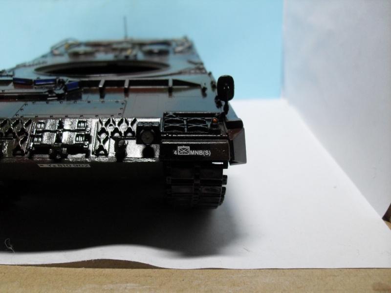 Leopard 2A5 Sdc13647