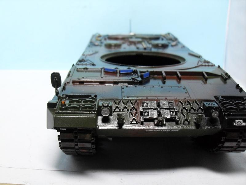 Leopard 2A5 Sdc13648