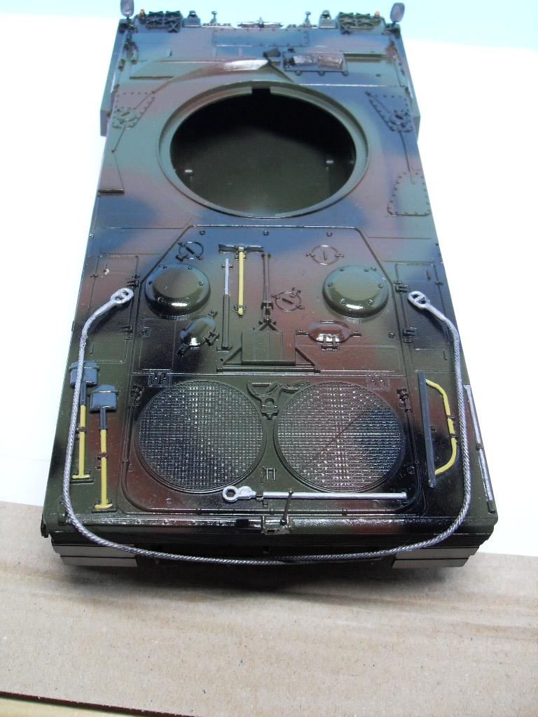 Leopard 2A5 Sdc13649