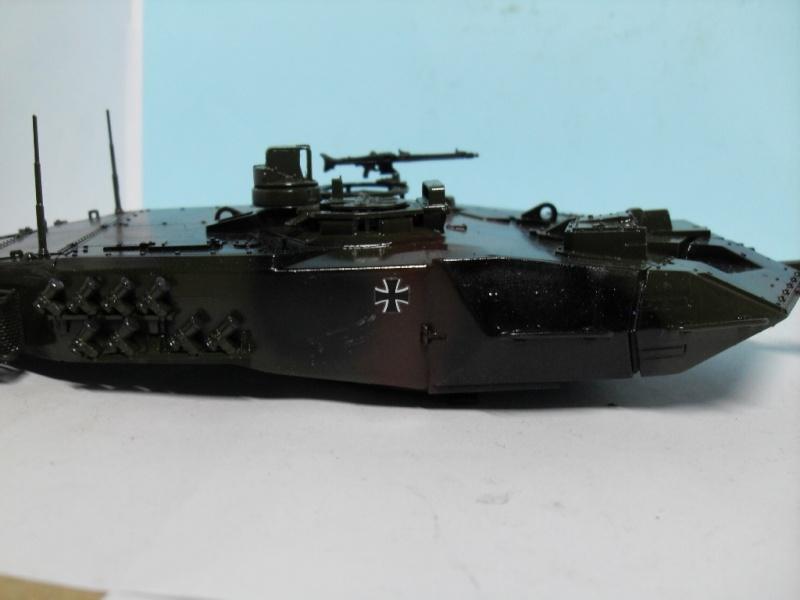 Leopard 2A5 Sdc13651