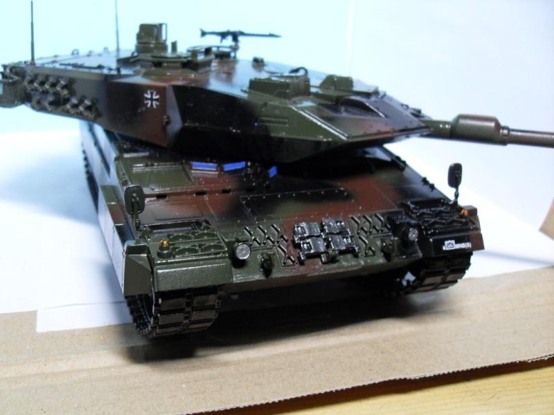 Leopard 2A5 Sdc13652