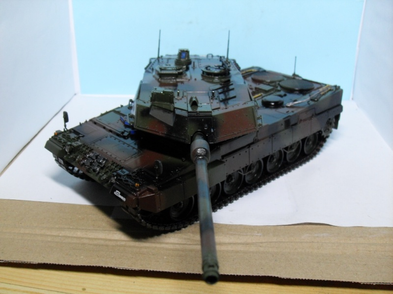 Leopard 2A5 Sdc13653
