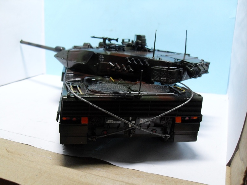 Leopard 2A5 Sdc13654