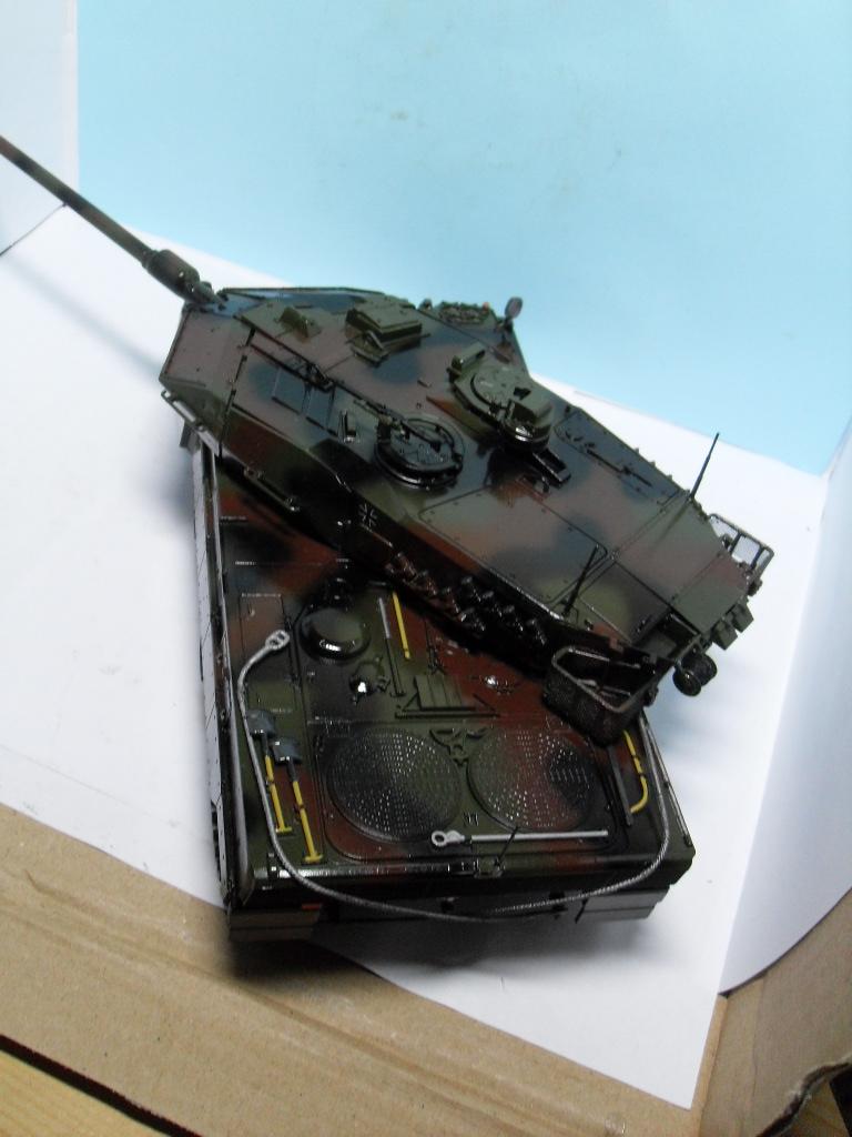 Leopard 2A5 Sdc13655