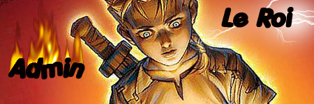 Guild Wars;(Prophecies) - présentation Signat11