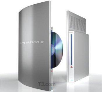 Ps3-xbox360 origins Slim-p10