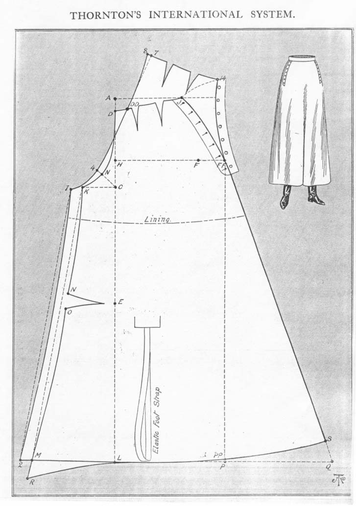 jupe culotte equittation 15910
