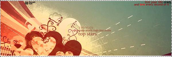 top-stars