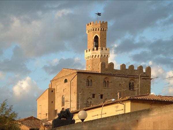 Some Pictures of Volterra 154_vo10
