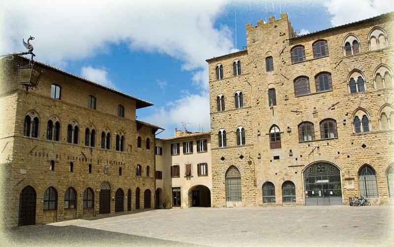 Some Pictures of Volterra Vista_10
