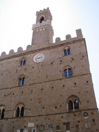 Some Pictures of Volterra Volter10
