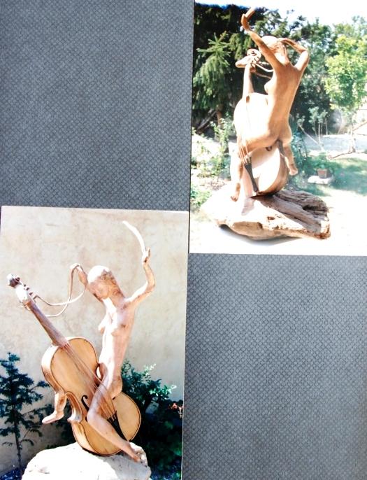 Danse avec les féees - Page 4 Dsc_0357