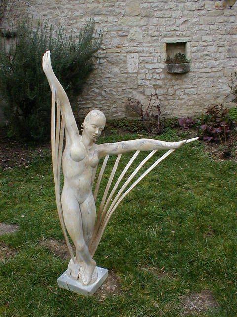 Voler de ses propres ailes - Page 5 P1010210