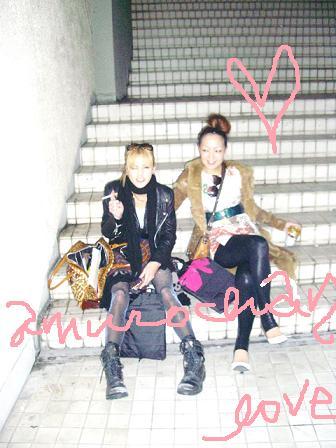 El blog de Lily 01033310