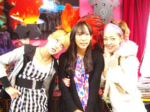 El blog de Lily 03333310