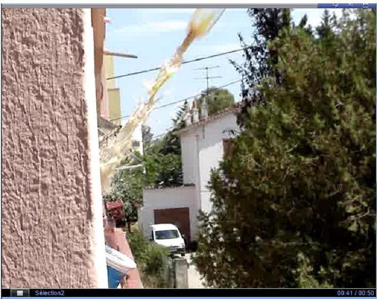 Une fusée à vinaigre multiréactionnelle Bcv_4114