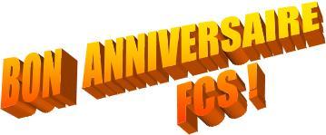FCS fête ses 4 ans Bon_an10