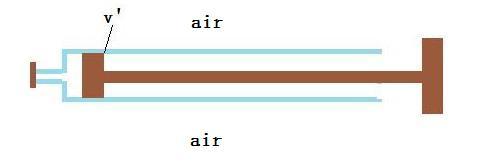 Titan Explorer - Page 3 Sering13
