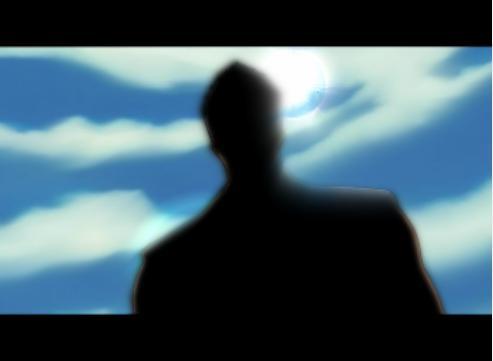 éffet silhouette pour vegas Effets10