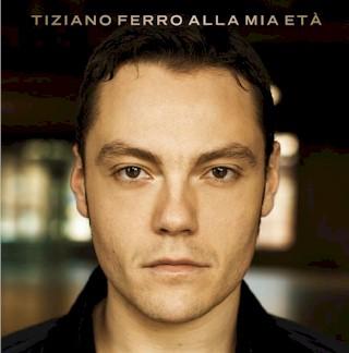ALLA MIA ETA' tour TIZIANO FERRO 2009 Alla10