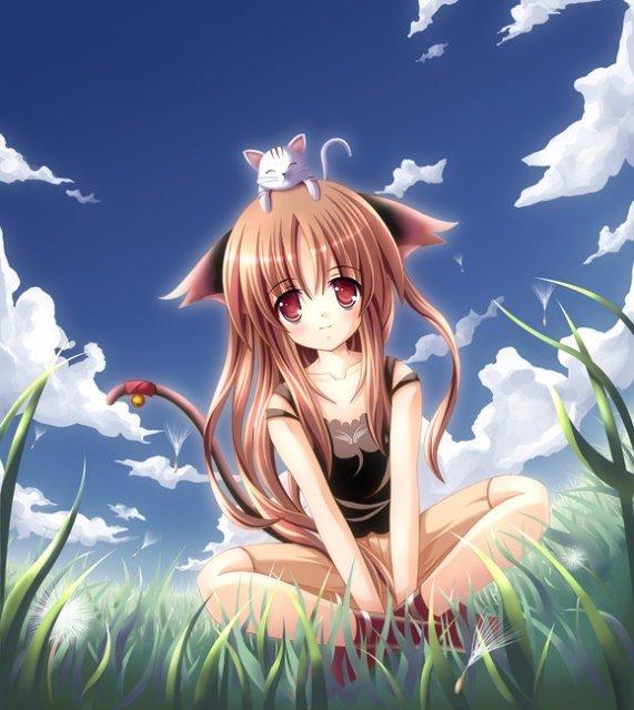 Bilder-vielleicht von Lieblingsanime? Anime_10