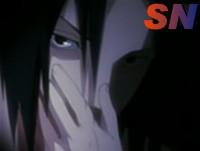 ..::Só Naruto::.. - == Só Naruto == Ed0910