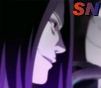 ..::Só Naruto::.. - == Só Naruto == Op0510
